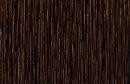pvh_kod_P8002-R9_small