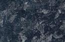 phoca_thumb_l_classic_34-mg_granit_cherniy_big