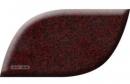 stoleshnica-leon-10-32-275x182