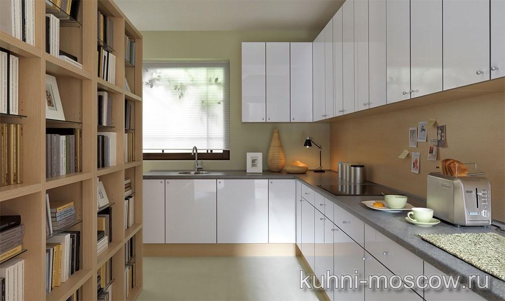 Фото дизайн ремонтов квартир
