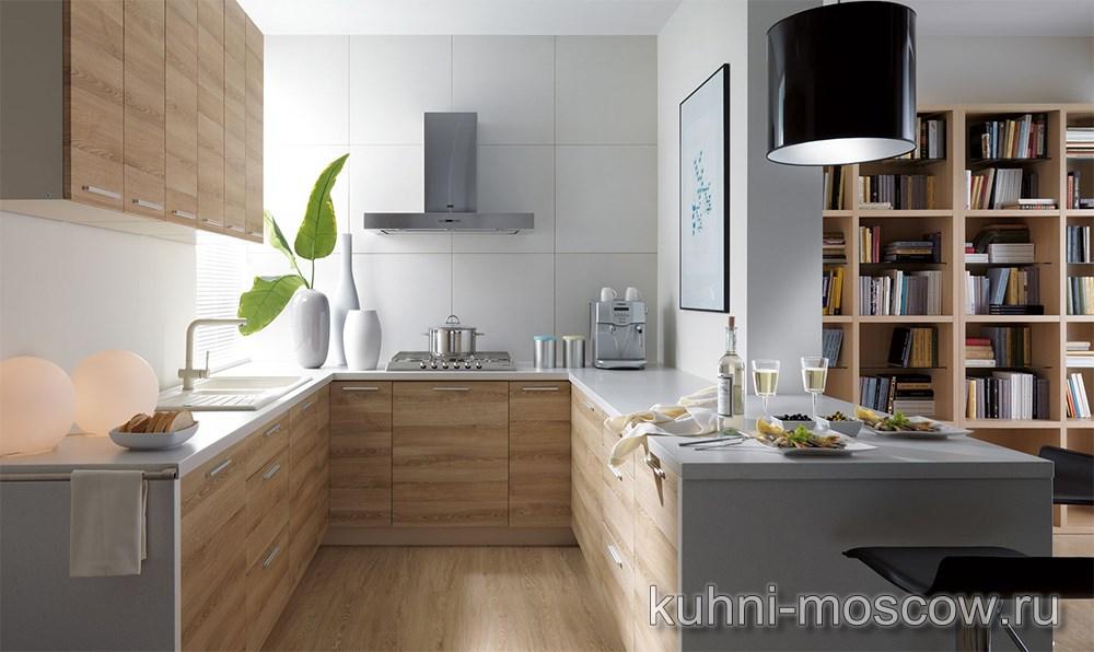 кухонный гарнитур «Джин»