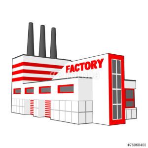 blok-1-factory