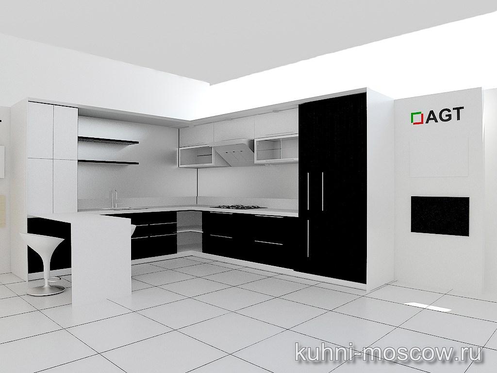 kuhnia-agt-3