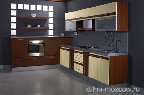 kuhnia-agt-34