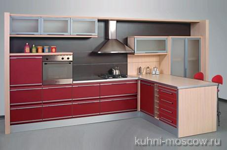 kuhnia-agt-36