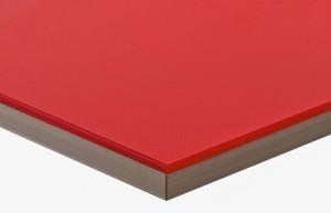 plita-alvic-luxe-19