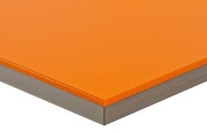 plita-alvic-luxe-29