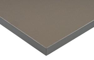 plita-alvic-luxe-4