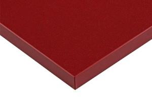 plita-alvic-luxe-8