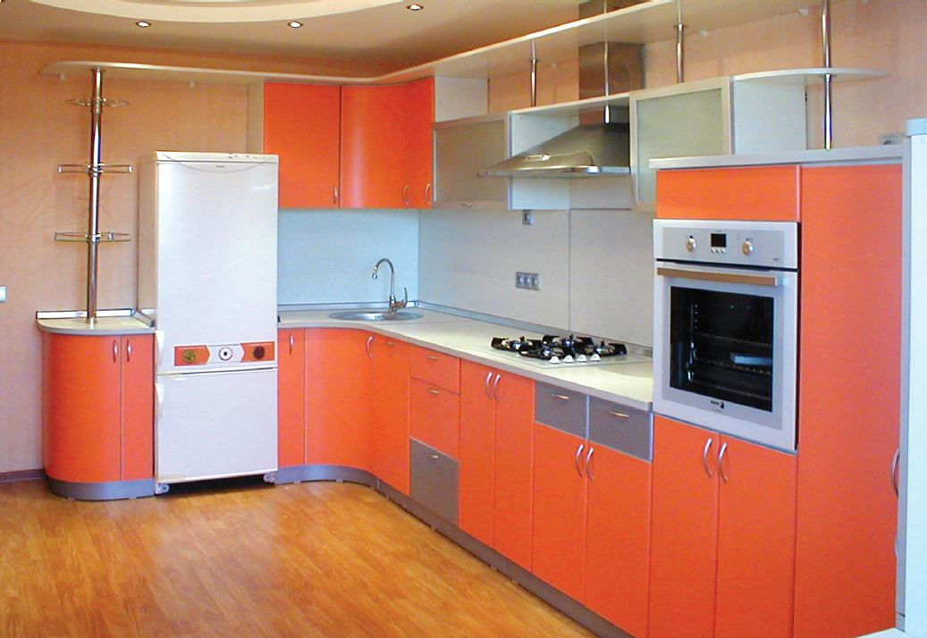 sfericheskiy-fasad-0011