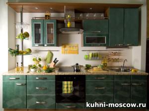 Кухонный гарнитур Софья
