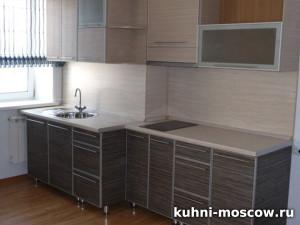 Кухонный гарнитур Марселина