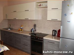 Кухонный гарнитур Варвара